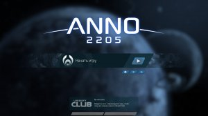 Anno 2205: Gold Edition – торрент
