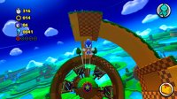 Sonic Lost World – торрент