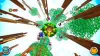 Sonic Lost World – торрент