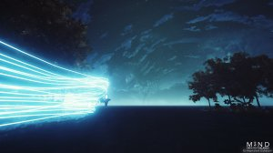 Mind: Path to Thalamus (Enhanced Edition) – торрент