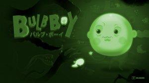 Bulb Boy v1.01 - полная версия