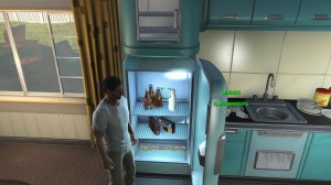 Fallout 4 v1.10.89.0.1 + 7 DLC на компьютер - торрент