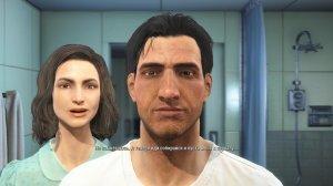 Fallout 4 v1.10.82.0.1 + 7 DLC на компьютер - торрент