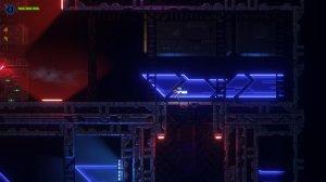 MegaSphere / МегаСфера v0.11 - игра на стадии разработки