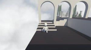 Human: Fall Flat v1.2 - полная версия на русском