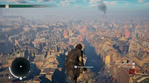 Assassin's Creed: Syndicate (2015) PC – торрент
