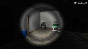 Игра: Statues (2015) PC – торрент
