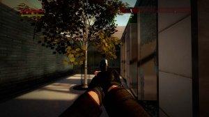 Contagion v2.0.9.4 (2013) PC – торрент