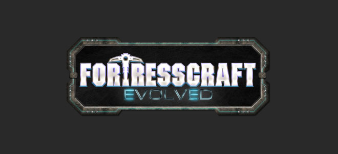 FortressCraft: Evolved v19 - полная версия на компьютер