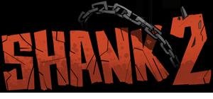 Shank 2 на русском – торрент