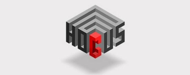 hocus v1.0u1 - полная версия на компьютер