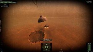Take on Mars v1.0.0011 – полная версия