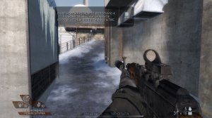 Tom Clancy's Rainbow Six: Vegas 2 (2008) PC – торрент