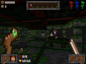 One More Dungeon v1.2.1 – полная версия на русском