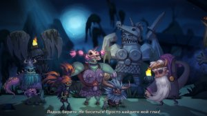 Zombie Vikings (2015) PC – торрент