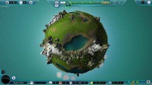 The Universim Alpha 24 - игра на стадии разработки