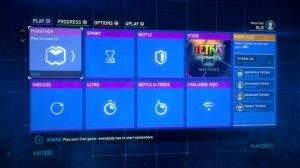 Tetris: Ultimate – тетрис на компьютер