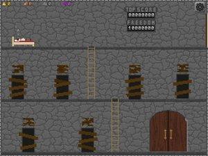 10000000 v1.6 PC – игра на компьютер