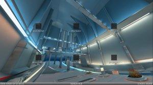 Drifter v0.8.3 - игра на стадии разработки
