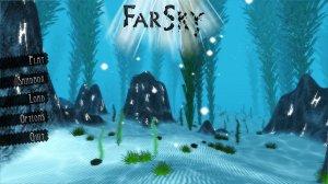 FarSky - полная версия