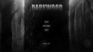 Darkwood v1.1 - полная версия на русском