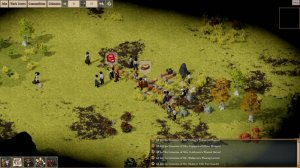 Clockwork Empires v1.0D – торрент