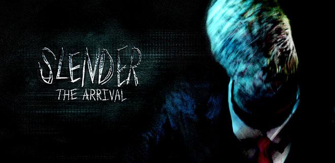 Slender: The Arrival v2.0.0 – торрент