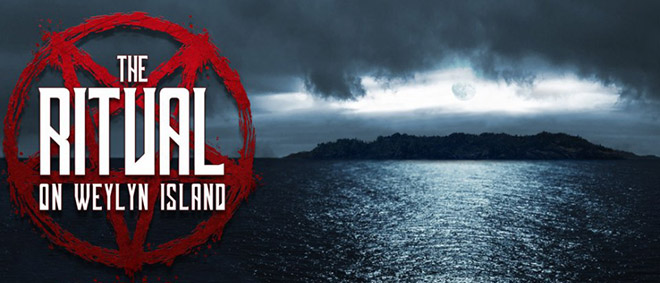 The Ritual on Weylyn Island (2015) PC – торрент