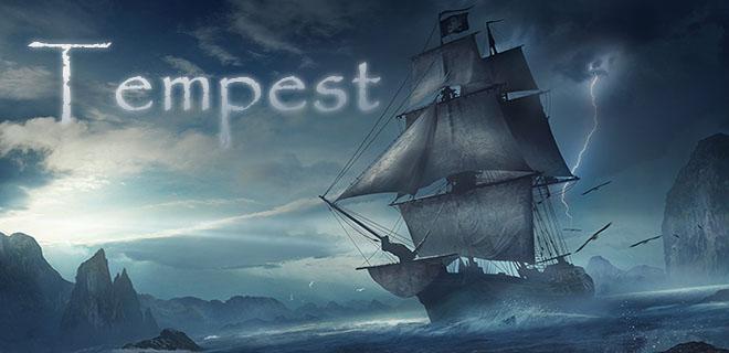 скачать Tempest через торрент - фото 10
