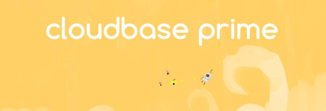 Cloudbase Prime v1.0.5 - полная версия