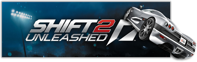 Need for Speed: Shift 2 Unleashed (2011) PC – торрент