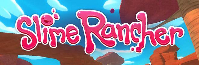 Slime Rancher v1.4.0d + DLC - полная версия на русском