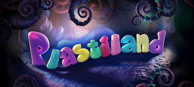 Plastiland PC - полная версия на компьютер