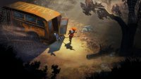 The Flame In The Flood на русском - торрент