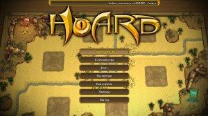 HOARD – полная версия на русском