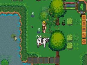 A Tale of Survival - полная версия для PC