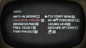Pony Island v1.21 - полная версия на русском
