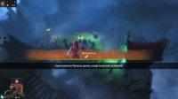 Hero Defense - Haunted Island v1.4.2 - полная версия на русском