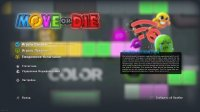 Move or Die v11.0.3 – полная версия на русском