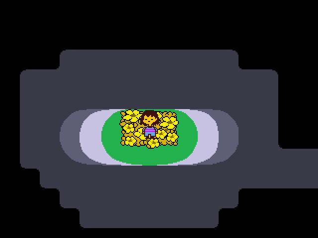 скачать игру андертейл на компьютер - фото 5