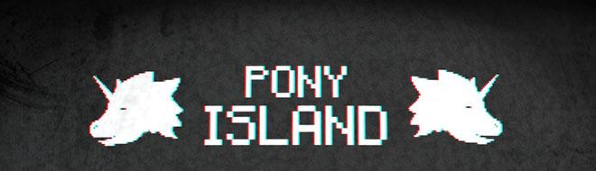 Pony Island Rus скачать торрент - фото 7