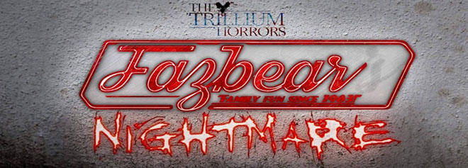 Fazbear Nightmare Скачать Игру На Андроид - фото 3