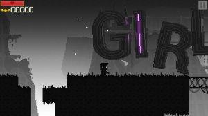 Pixel Fodder v0.43.425 - игра на стадии разработки