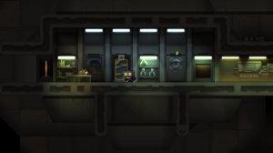 Cobalt v136b Gold - полная версия игры