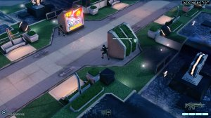 XCOM 2: Digital Deluxe Edition – торрент