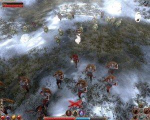 Алмазный меч, Деревянный меч (2008) PC - торрент