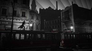 Assassin's Creed Chronicles: Russia / Россия (2016) PC – торрент