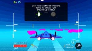 Sky Rogue v1.1.3 - полная версия