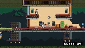 Duck Game v2015.06.20 - полная версия