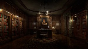Layers of Fear (2016) PC – торрент